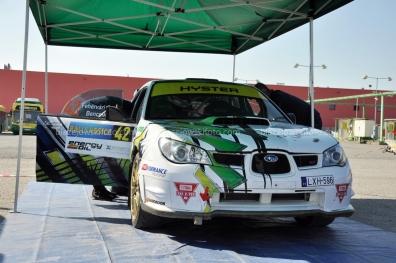 42-rally-kosice-2016-3