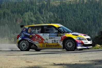 42-rally-kosice-2016-30