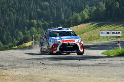 42-rally-kosice-2016-31