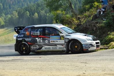 42-rally-kosice-2016-32