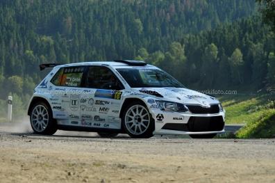 42-rally-kosice-2016-34