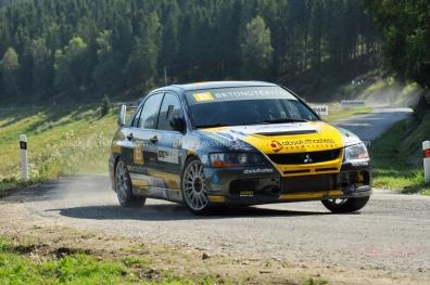 42-rally-kosice-2016-36
