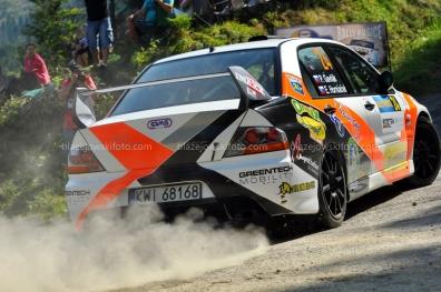 42-rally-kosice-2016-37