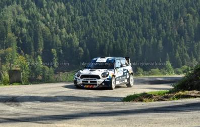 42-rally-kosice-2016-38