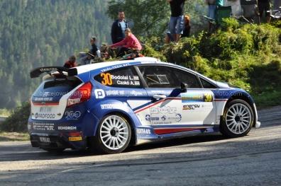 42-rally-kosice-2016-39