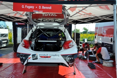 42-rally-kosice-2016-4
