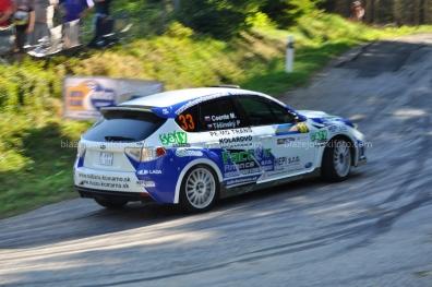 42-rally-kosice-2016-41