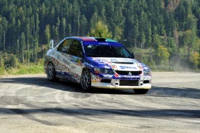 42-rally-kosice-2016-42
