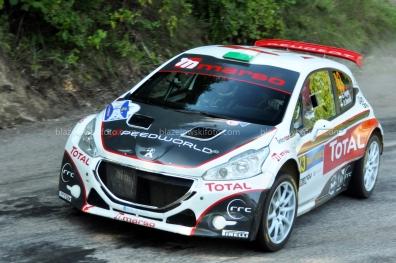 42-rally-kosice-2016-45