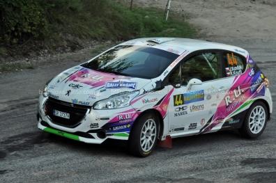 42-rally-kosice-2016-46