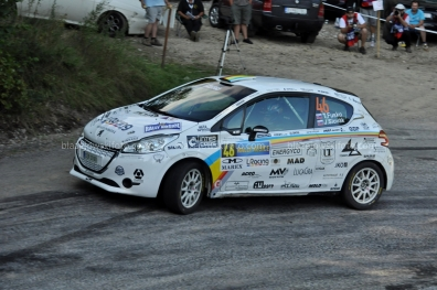 42-rally-kosice-2016-47
