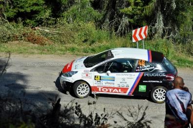 42-rally-kosice-2016-48