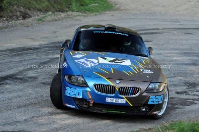 42-rally-kosice-2016-49