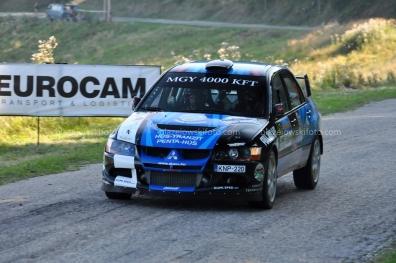 42-rally-kosice-2016-51