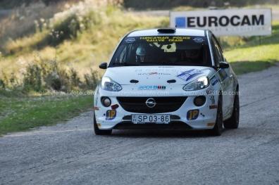 42-rally-kosice-2016-53