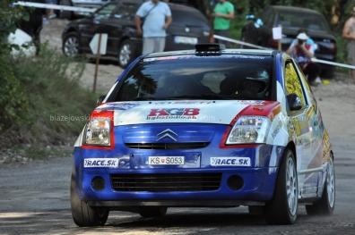 42-rally-kosice-2016-54