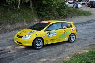 42-rally-kosice-2016-55