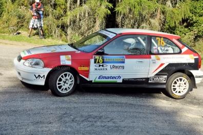 42-rally-kosice-2016-56