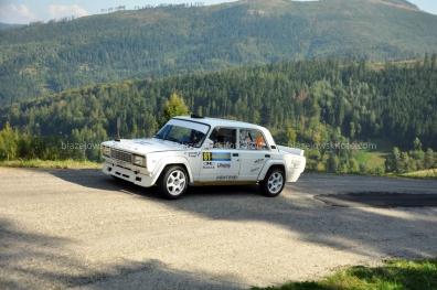 42-rally-kosice-2016-57
