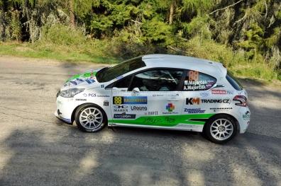 42-rally-kosice-2016-58