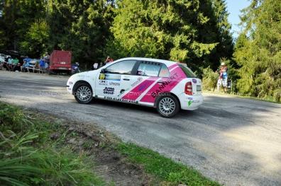 42-rally-kosice-2016-59