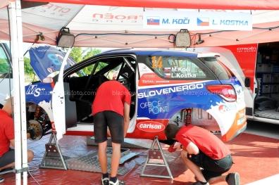 42-rally-kosice-2016-6