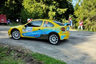 42-rally-kosice-2016-60