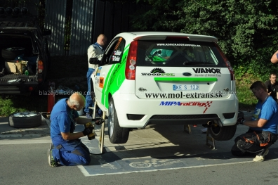 42-rally-kosice-2016-61