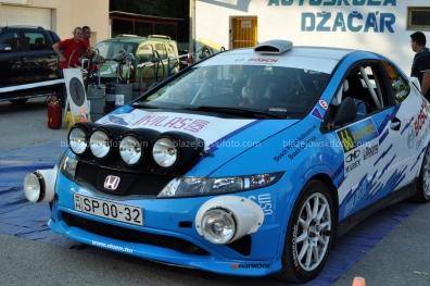 42-rally-kosice-2016-63