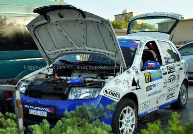 42-rally-kosice-2016-64