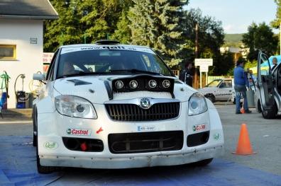 42-rally-kosice-2016-65