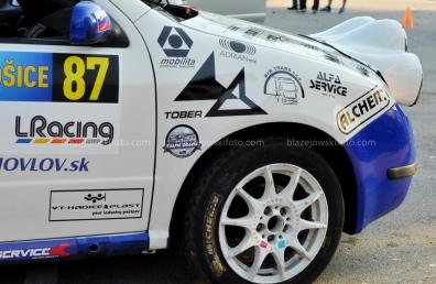 42-rally-kosice-2016-67
