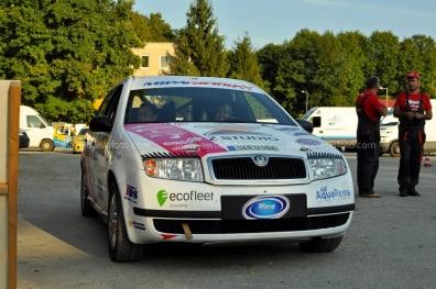 42-rally-kosice-2016-68