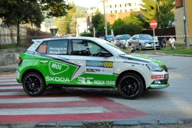 42-rally-kosice-2016-69