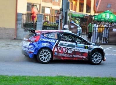 42-rally-kosice-2016-71