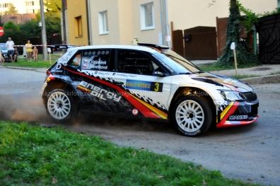 42-rally-kosice-2016-72