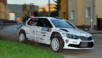 42-rally-kosice-2016-73