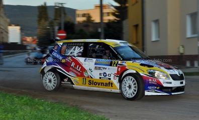 42-rally-kosice-2016-74