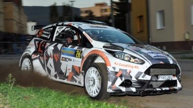 42-rally-kosice-2016-76