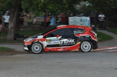 42-rally-kosice-2016-77