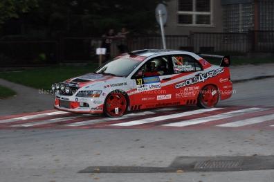42-rally-kosice-2016-78