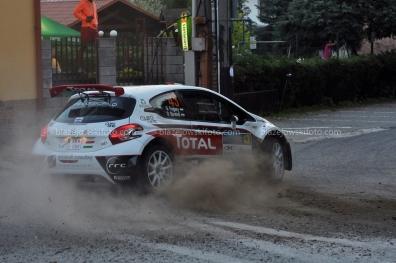 42-rally-kosice-2016-79