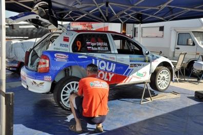 42-rally-kosice-2016-8