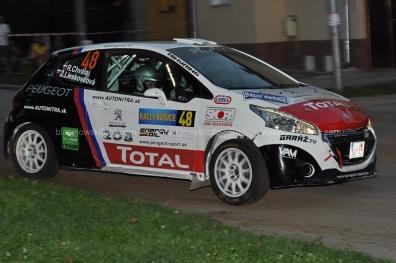 42-rally-kosice-2016-80