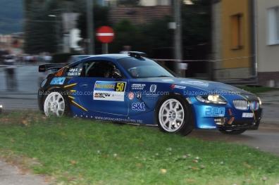 42-rally-kosice-2016-81