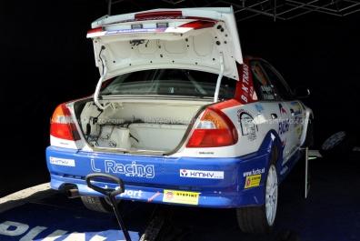 42-rally-kosice-2016-9